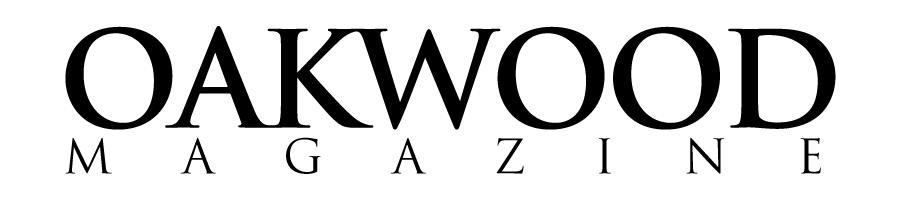 Oakwood Magazine - Your resource for digital access of the Oakwood Magazine